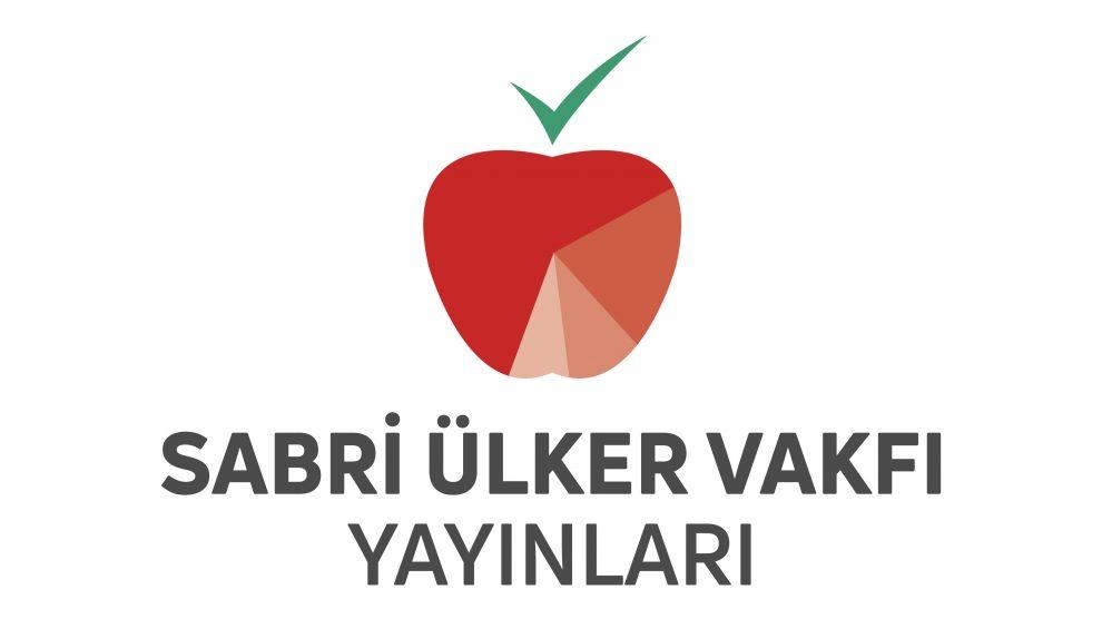 Sabri Ülker Vakfı Yayınları 1 Milyonuncu Kitabı Çocuklarla Buluşturdu