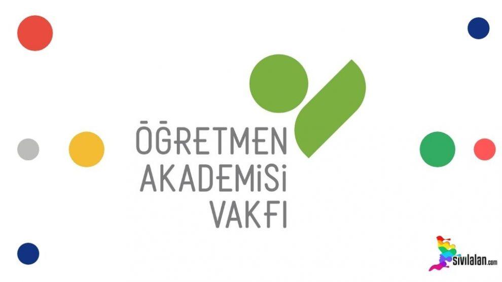 Türkiye'den dört okul uzmanlıklarını ve iyi uygulamalarını tüm dünya ile paylaşmak üzere seçildi
