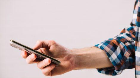 Sosyal Medya ve İnternetin Gezegene Bedeli