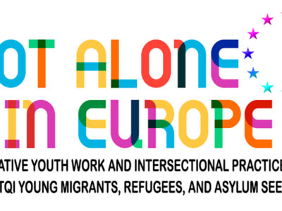 Call for Participants!