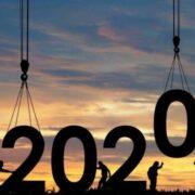 2020 Ekoloji Almanağı