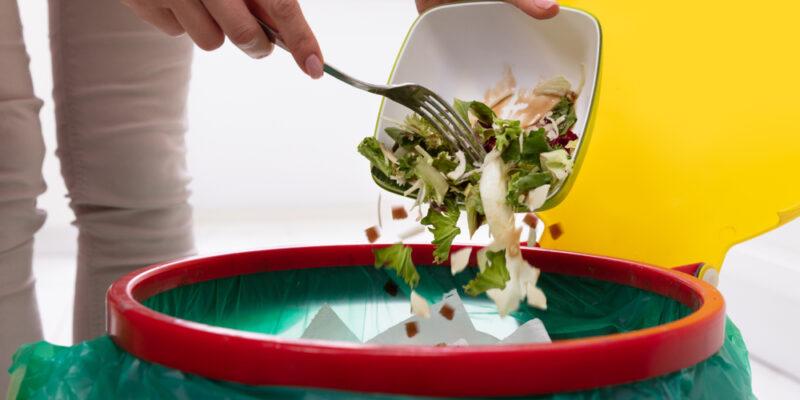 Sabri Ülker Vakfı'ndan gıda israfına karşı öneriler