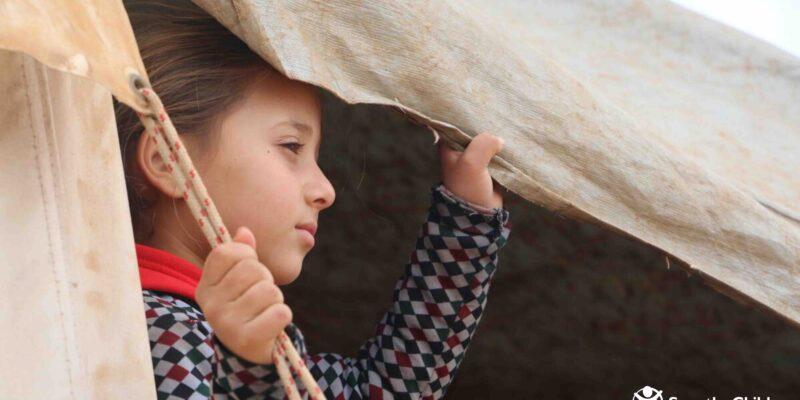 Suriye İnsani Krizinin 10. yılı – Evlerini terk edip dünyanın dört bir yanına kaçmak zorunda kalan Suriyeli Çocukların diyecekleri var