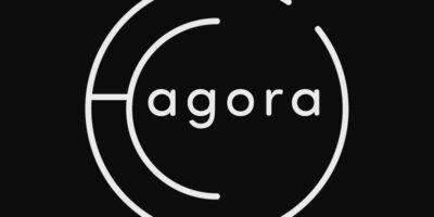 Agora Derneği'nden Sivil Toplum Örgütleri İçin Kapasite Geliştirme Atölyeleri